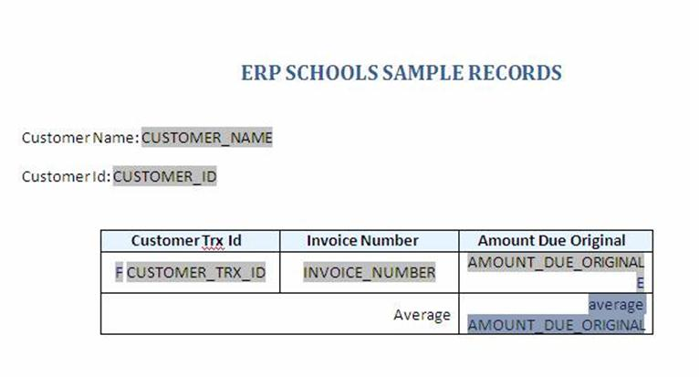 3 Part Receipt Books Excel R Payables Holds Explained  Why They Are Applied And How To  View And Pay Invoice with Time And Materials Invoice Alt Construction Invoicing Software